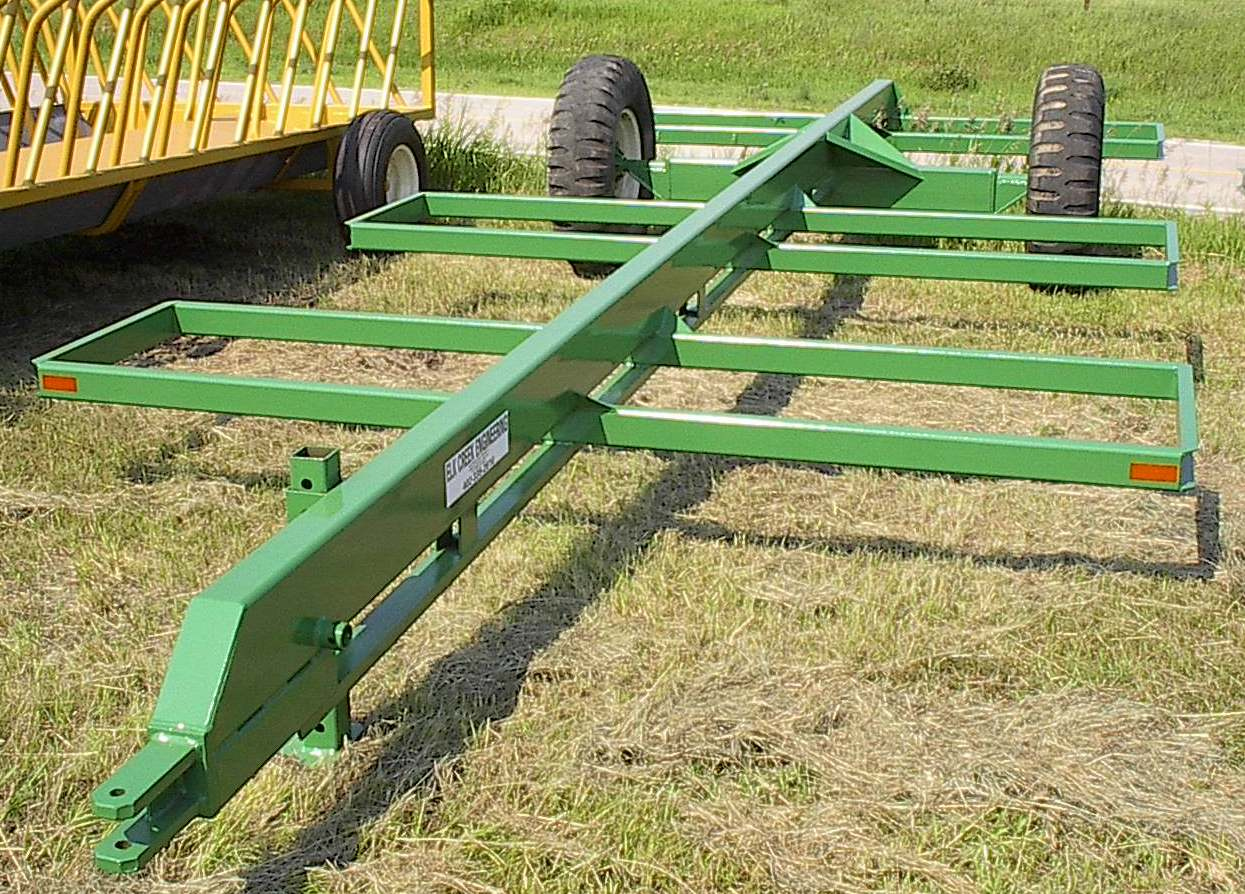 apache allison wagon inc hay new don viewinventory equipment asp feeder
